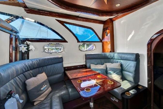 7000061_20190624185931731_1_XLARGE 2020 CUSTOM  Motor Yacht 2780136