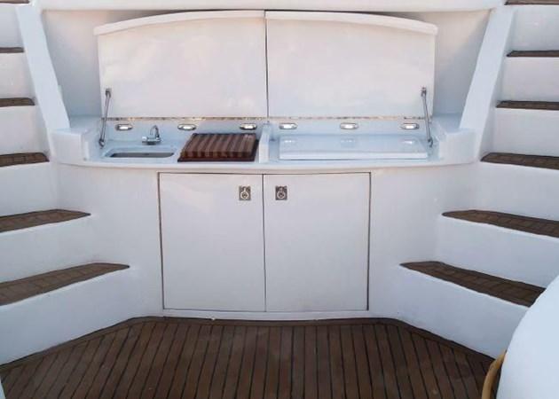 7000061_20190624201719533_1_XLARGE 2020 CUSTOM  Motor Yacht 2780143