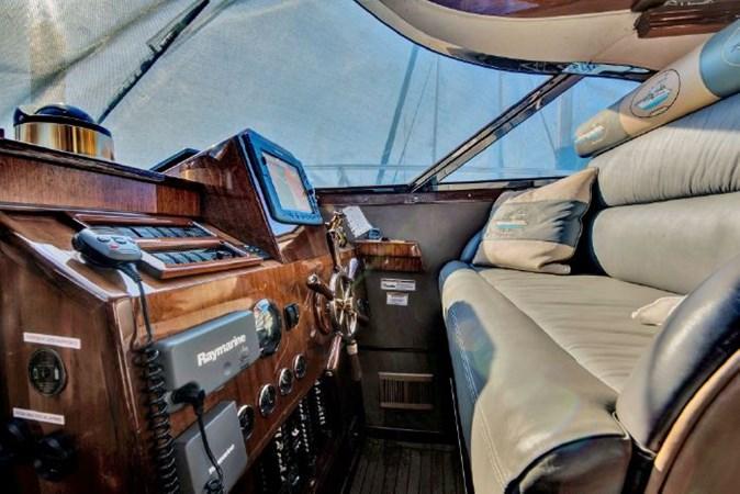 7000061_20190624190513573_1_XLARGE 2020 CUSTOM  Motor Yacht 2780144