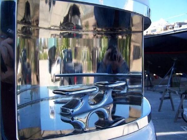 7000061_20190624201718807_1_XLARGE 2020 CUSTOM  Motor Yacht 2780145