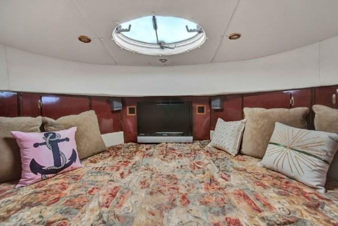 7000061_20190624193005737_1_XLARGE 2020 CUSTOM  Motor Yacht 2780149