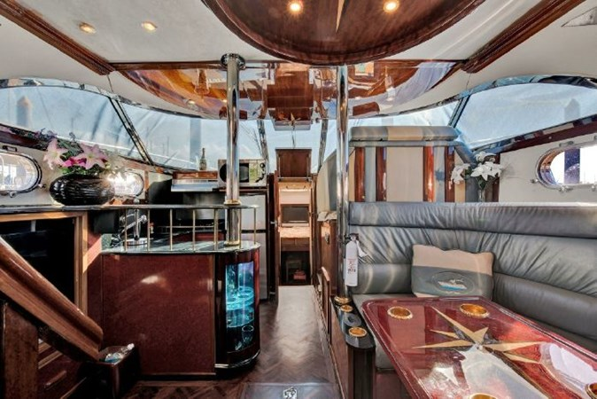7000061_20190624190701178_1_XLARGE 2020 CUSTOM  Motor Yacht 2780153