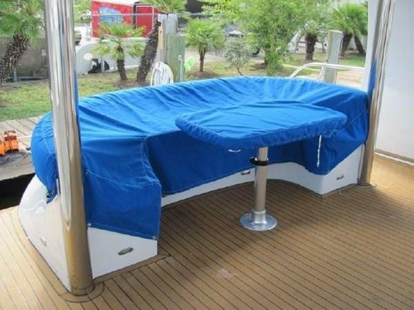 7000061_20190624201716330_1_XLARGE 2020 CUSTOM  Motor Yacht 2780161