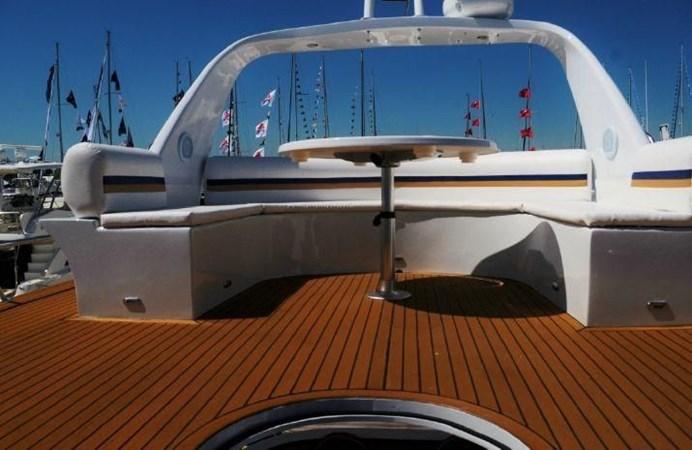7000061_20190624201717478_1_XLARGE 2020 CUSTOM  Motor Yacht 2780163