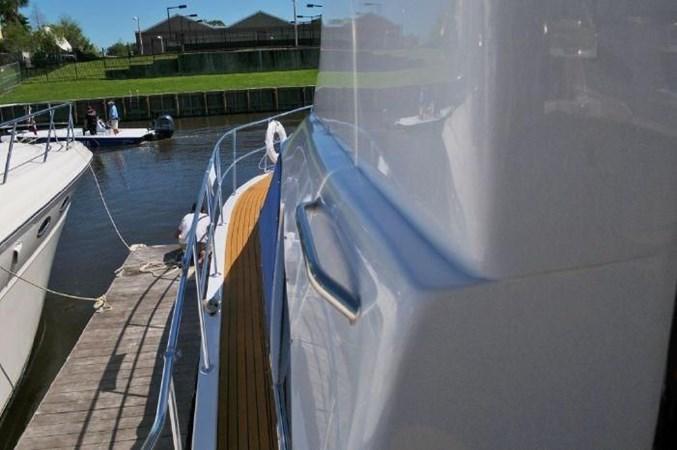 7000061_20190624201720532_1_XLARGE 2020 CUSTOM  Motor Yacht 2780169
