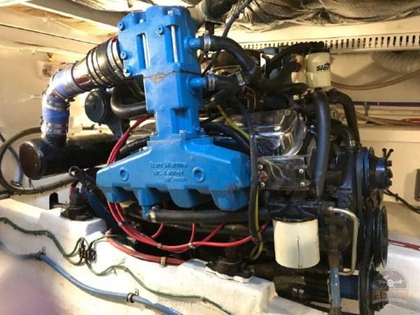 7000061_20190624193127999_1_XLARGE 2020 CUSTOM  Motor Yacht 2780176