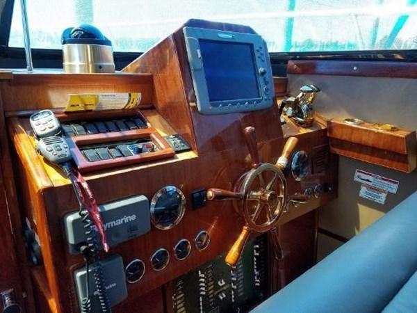 7000061_20190624201710665_1_XLARGE (1) 2020 CUSTOM  Motor Yacht 2780179