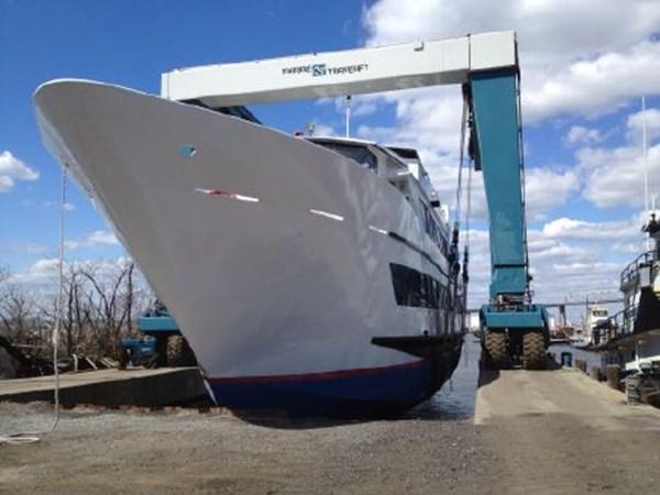 6751369_20180619215303969_1_XLARGE 1991 CUSTOM  Motor Yacht 2780206