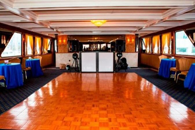 6751369_20180619215306857_1_XLARGE 1991 CUSTOM  Motor Yacht 2780209