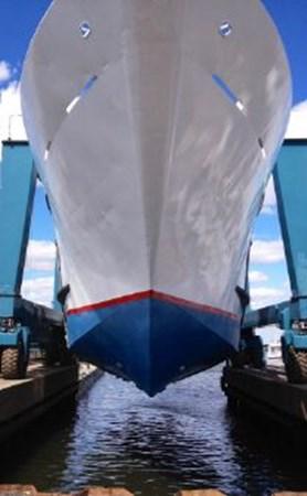 6751369_20180619215302092_1_XLARGE 1991 CUSTOM  Motor Yacht 2780210