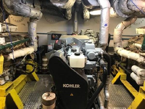 6751369_20180619215317835_1_XLARGE(1) 1991 CUSTOM  Motor Yacht 2780222