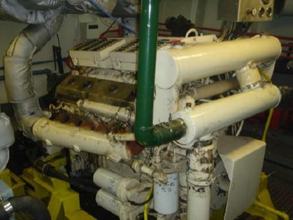 6751369_20180902191022230_1_XLARGE 1991 CUSTOM  Motor Yacht 2780237