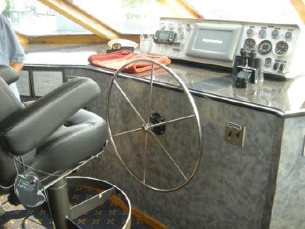 6751369_20180902191059512_1_XLARGE 1991 CUSTOM  Motor Yacht 2780244