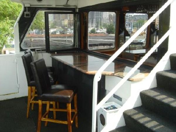 6751369_20180902191049790_1_XLARGE 1991 CUSTOM  Motor Yacht 2780248