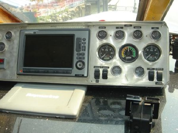 6751369_20180902191103405_1_XLARGE 1991 CUSTOM  Motor Yacht 2780258