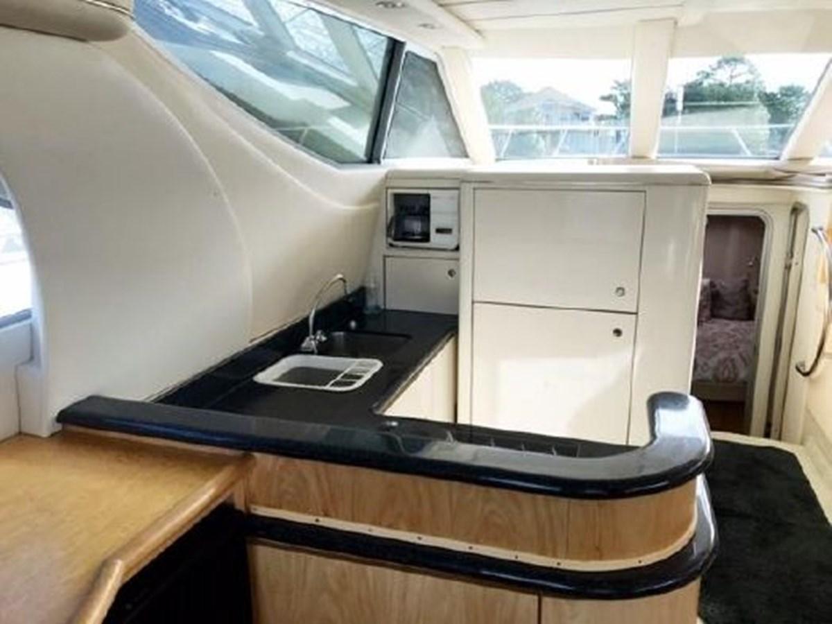 7292448_20191126102023722_1_XLARGE 2000 MAXUM  Cruiser 2781529