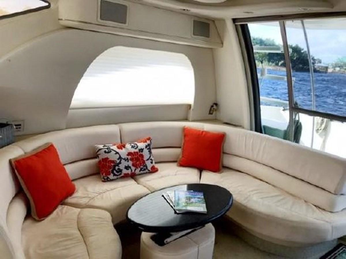 7292448_20191126102732677_1_XLARGE 2000 MAXUM  Cruiser 2781530