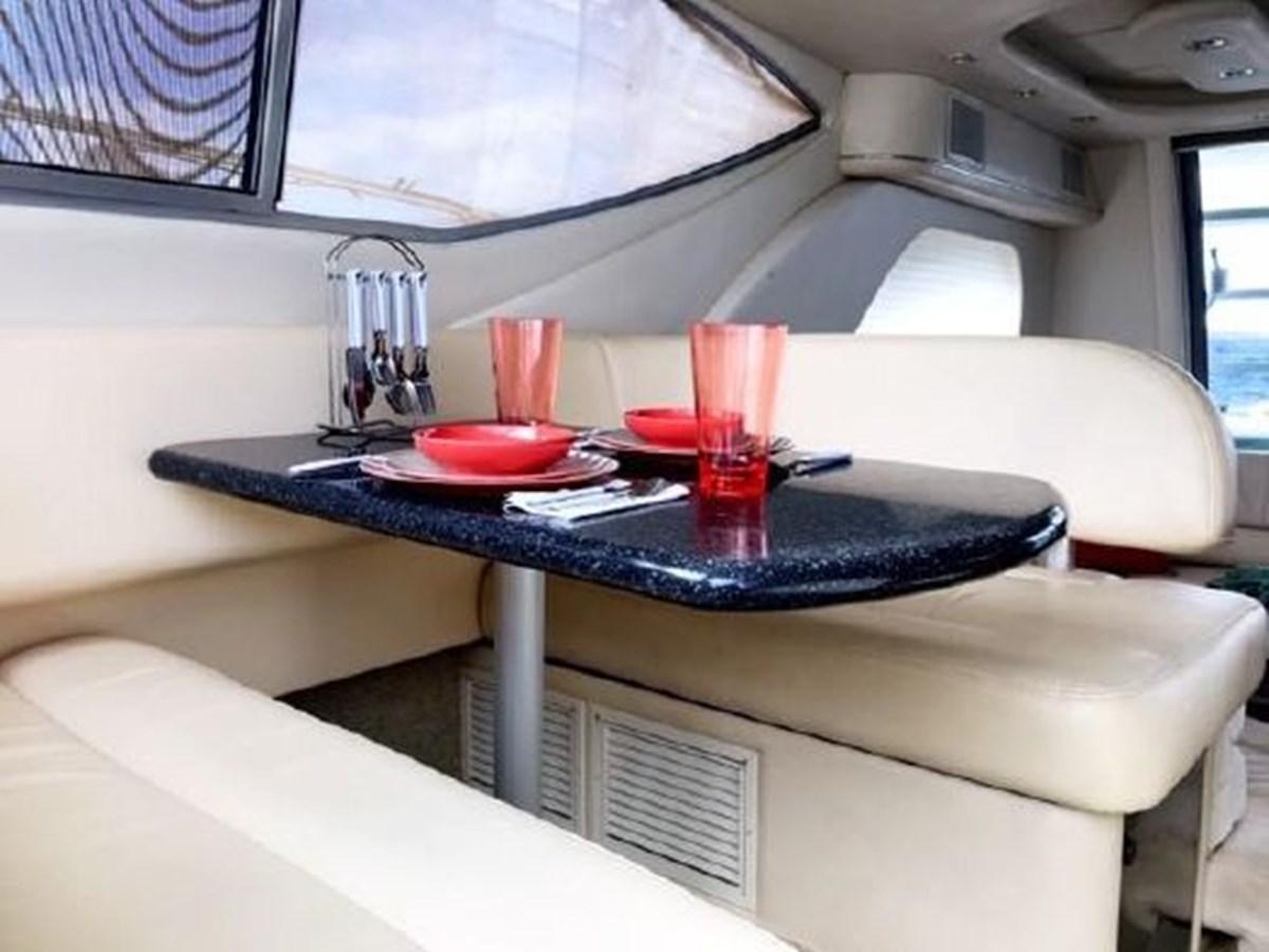 7292448_20191126102217589_1_XLARGE 2000 MAXUM  Cruiser 2781532