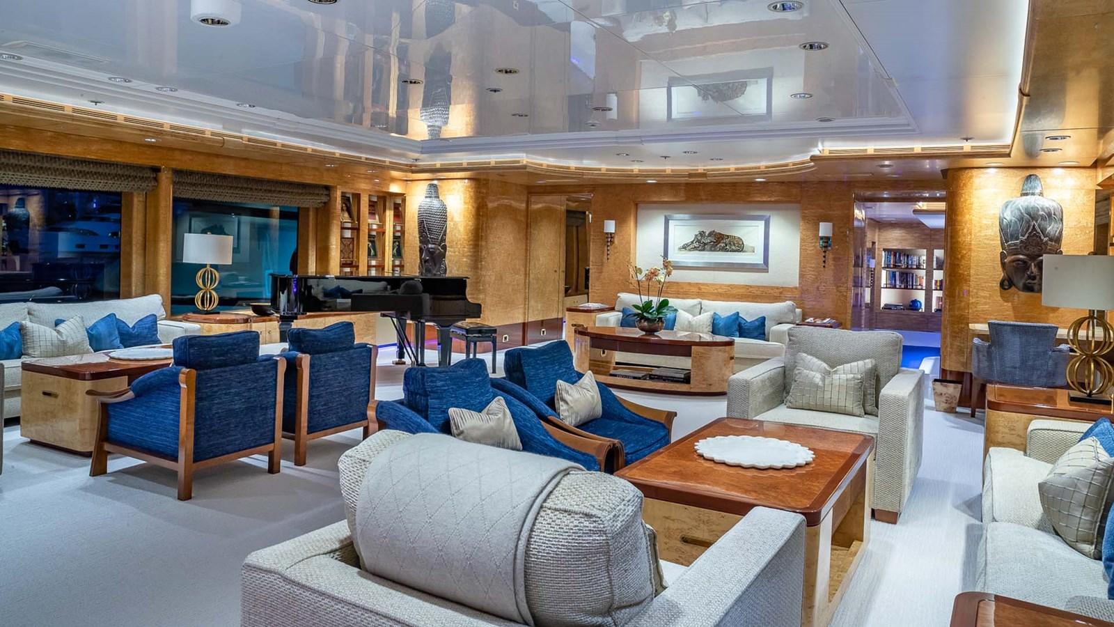 2007 JADEWERFT  Motor Yacht 2807786