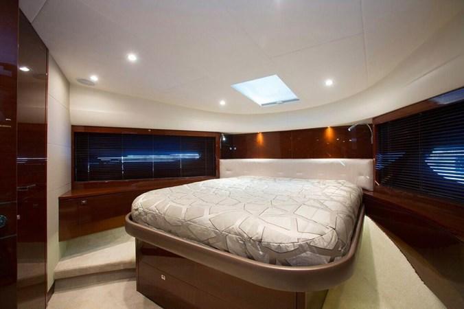 2013 PRINCESS YACHTS Princess 82MY Motor Yacht 2784033