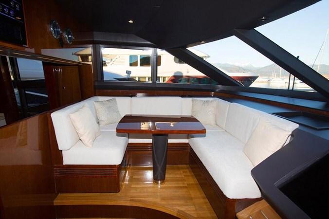 2013 PRINCESS YACHTS Princess 82MY Motor Yacht 2784038