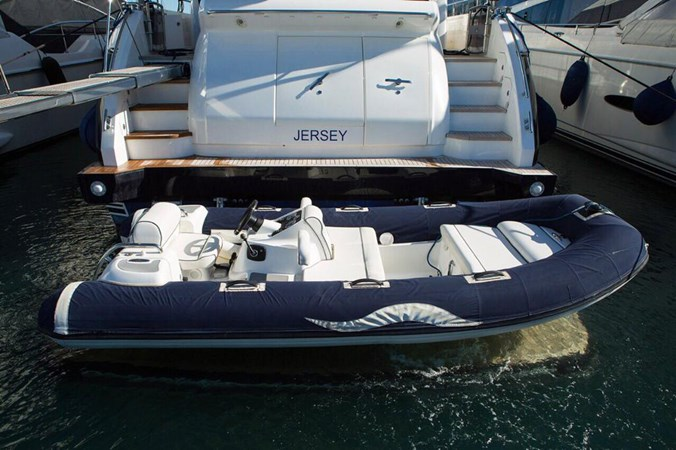 2013 PRINCESS YACHTS Princess 82MY Motor Yacht 2784064