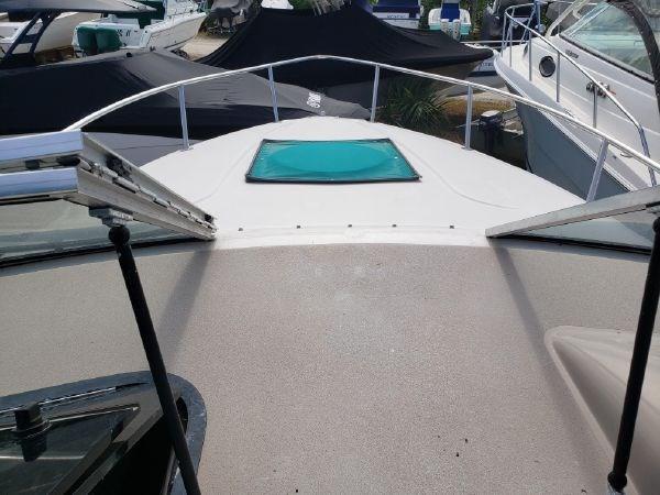 1997 FOUR WINNS 258 Vista Cruiser 2787723