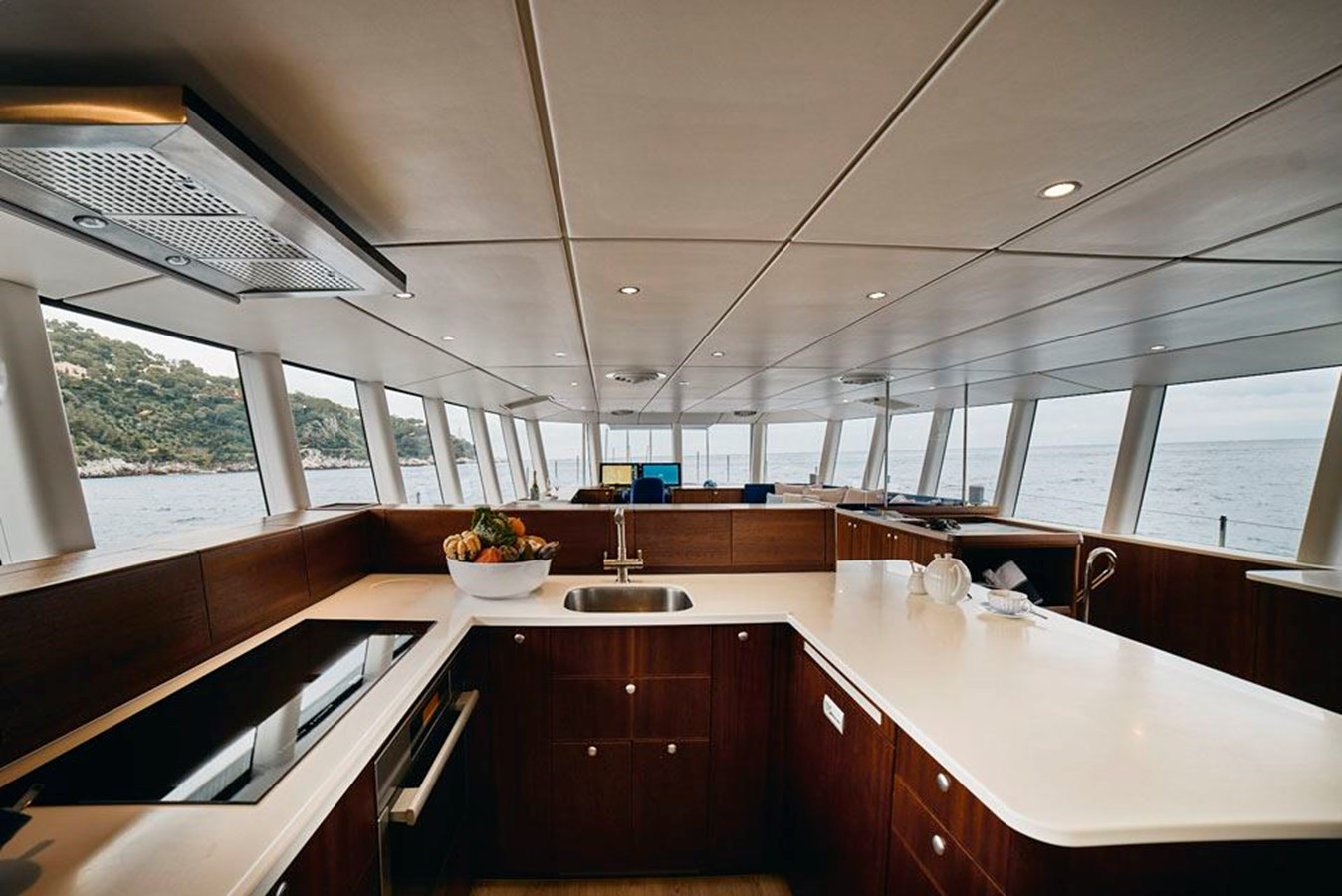 fpb-97-8 2014 CIRCA MARINE FPB 97 Motor Yacht 2788367