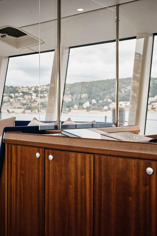 fpb-97-18 2014 CIRCA MARINE FPB 97 Motor Yacht 2788377