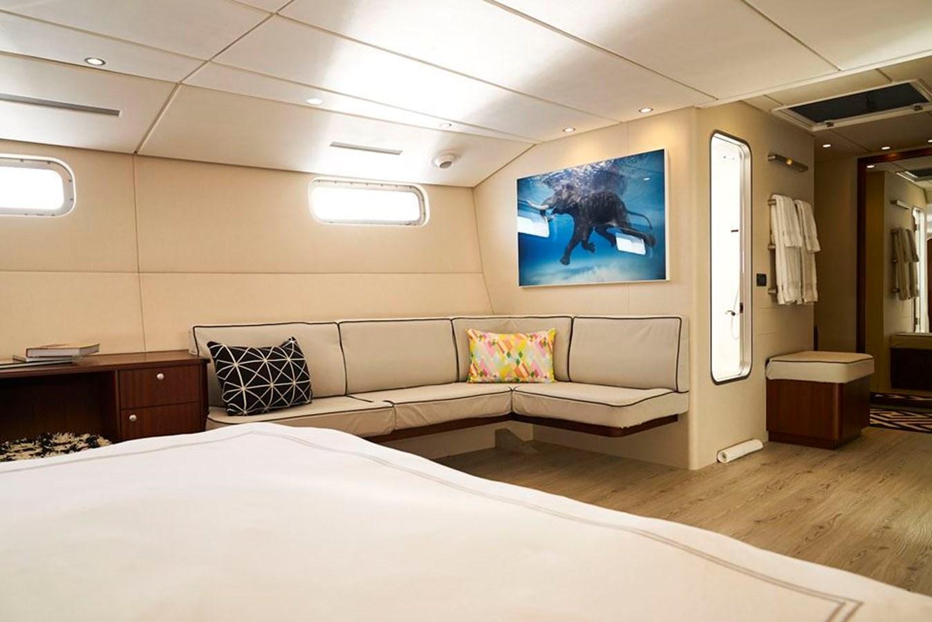 fpb-97-35 2014 CIRCA MARINE FPB 97 Motor Yacht 2788394