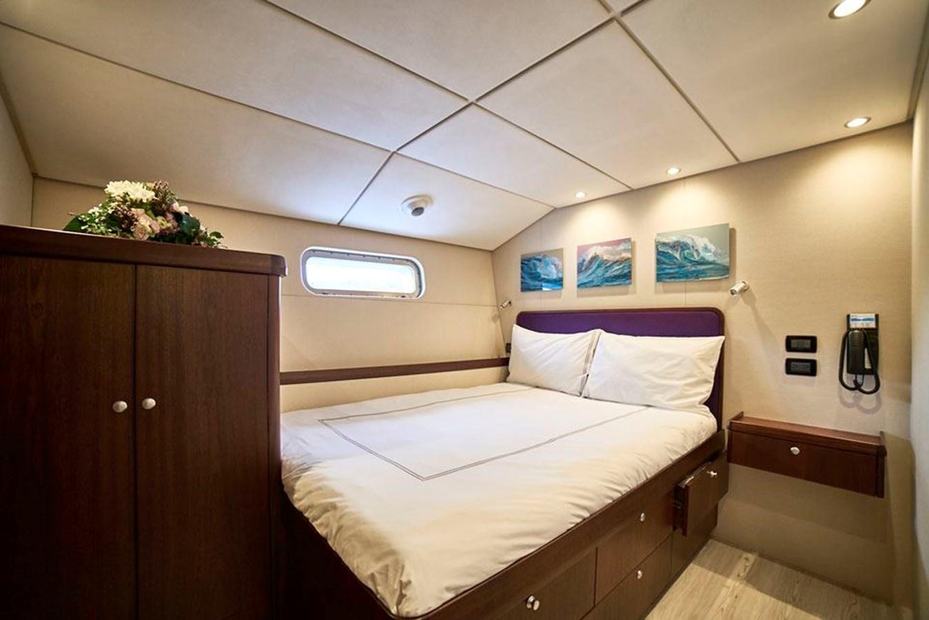 fpb-97-45 2014 CIRCA MARINE FPB 97 Motor Yacht 2788404