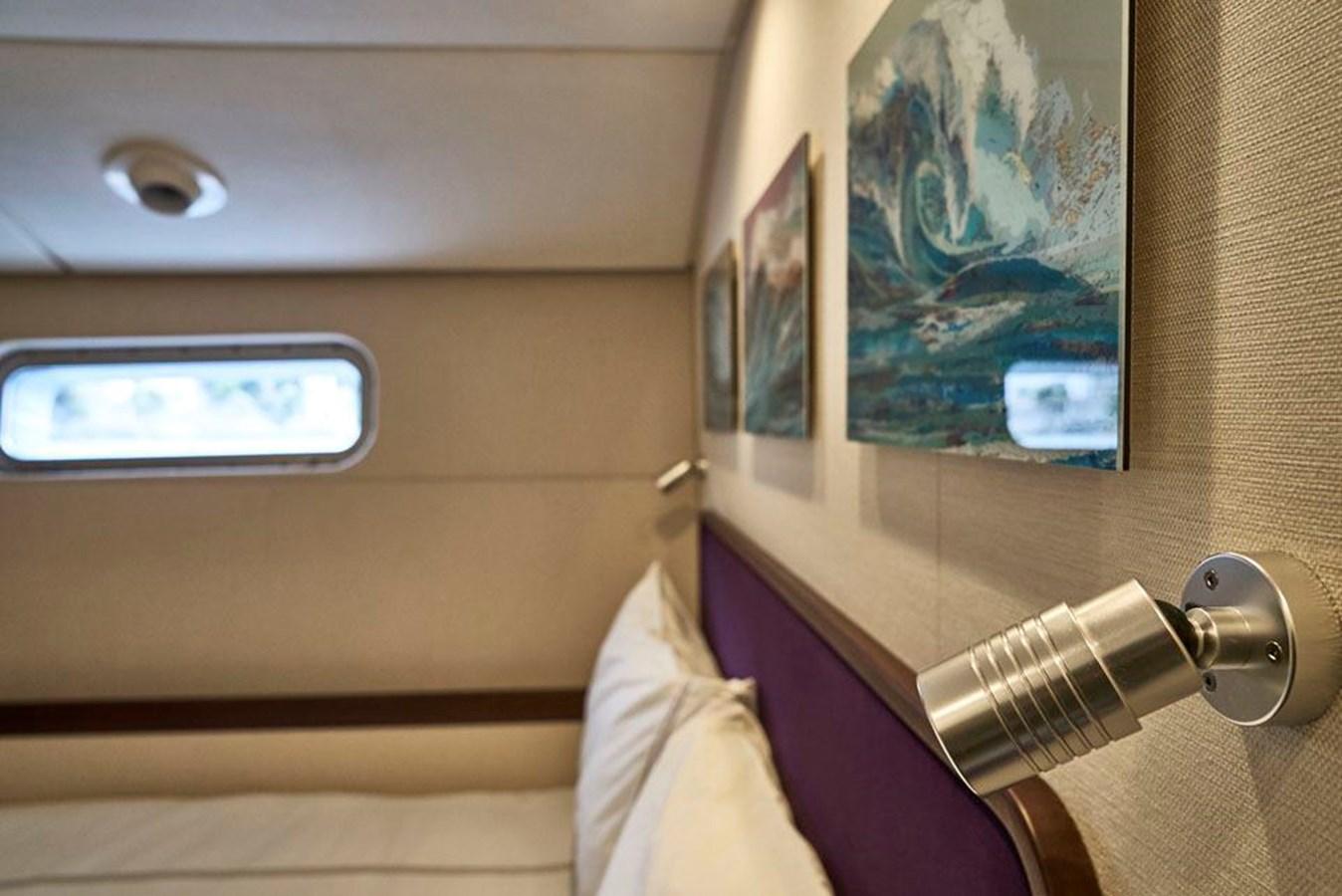 fpb-97-48 2014 CIRCA MARINE FPB 97 Motor Yacht 2788407