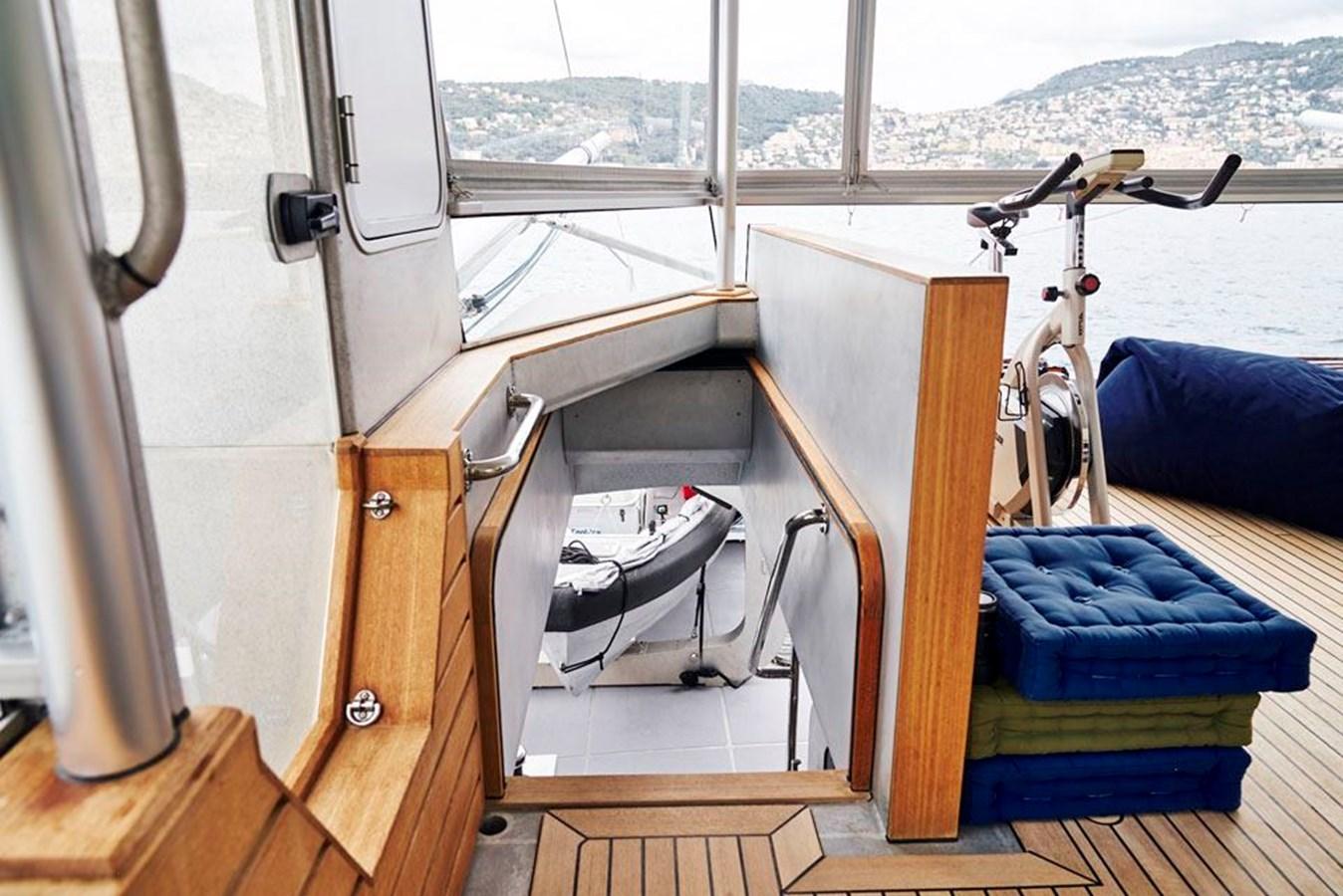 fpb-97-64 2014 CIRCA MARINE FPB 97 Motor Yacht 2788423