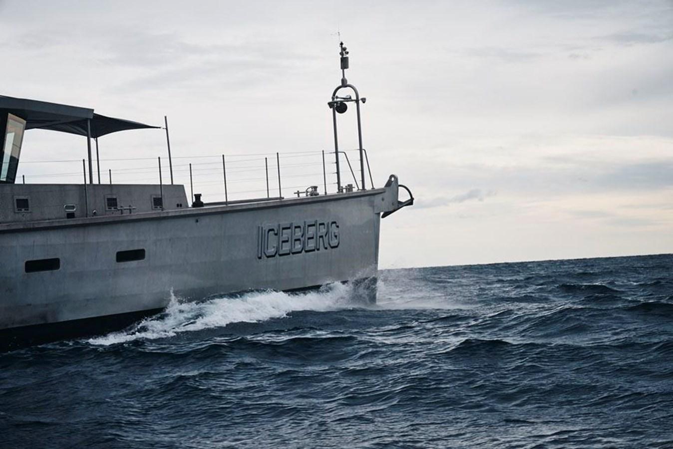 fpb-97-82 2014 CIRCA MARINE FPB 97 Motor Yacht 2788442