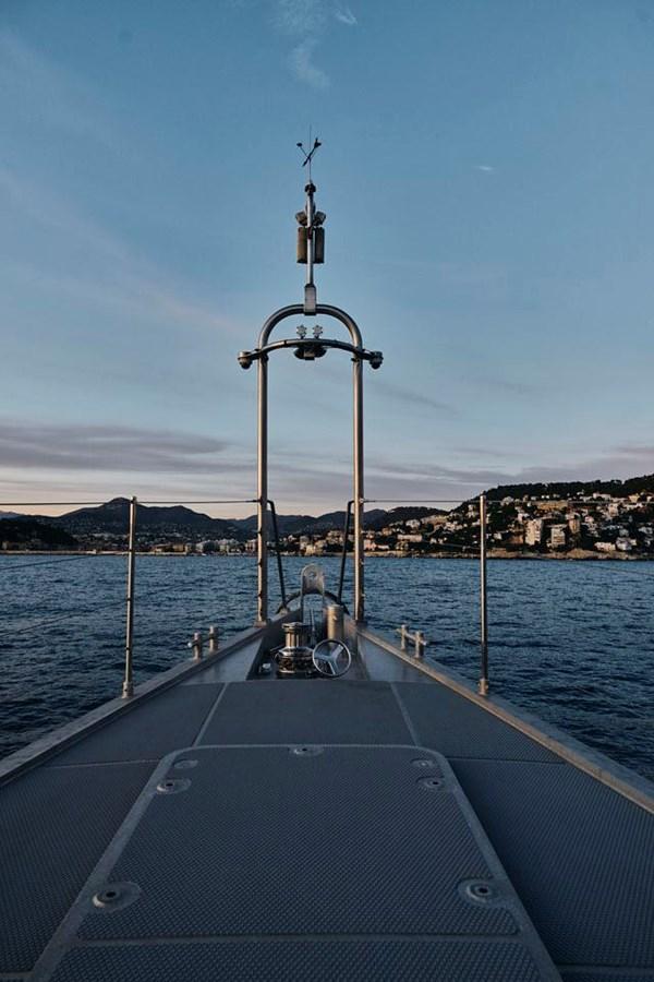 fpb-97-84 2014 CIRCA MARINE FPB 97 Motor Yacht 2788444