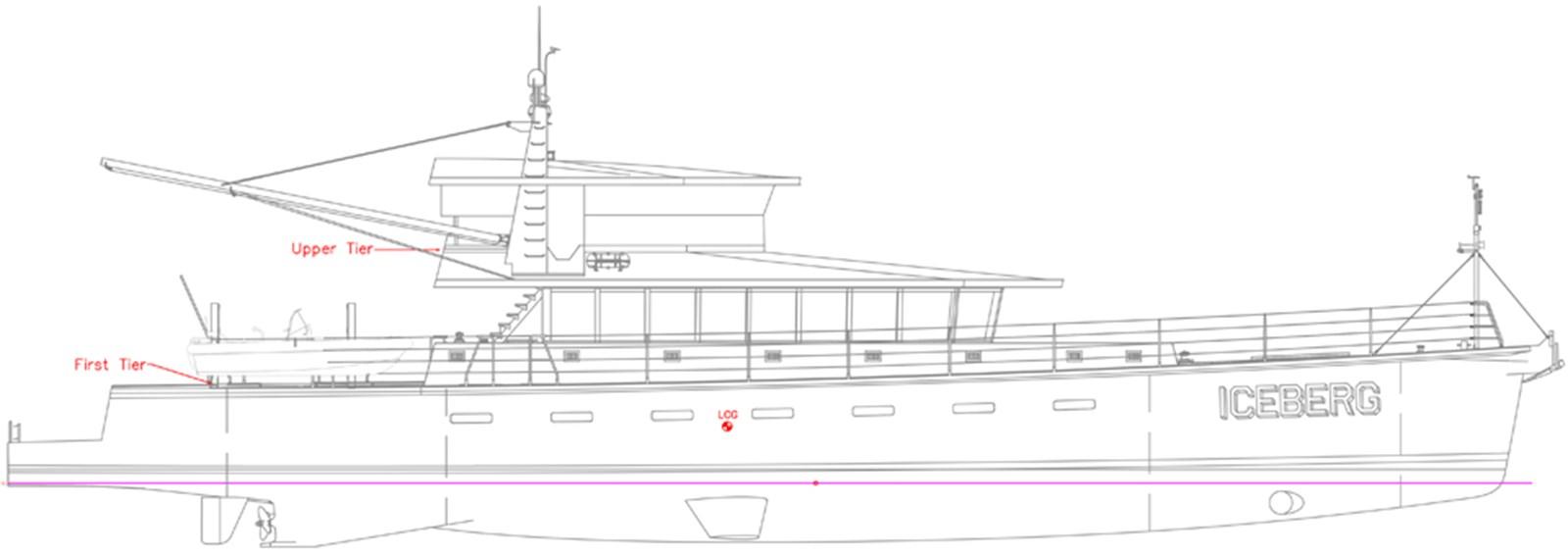 fpb-97-layout-4 2014 CIRCA MARINE FPB 97 Motor Yacht 2788456