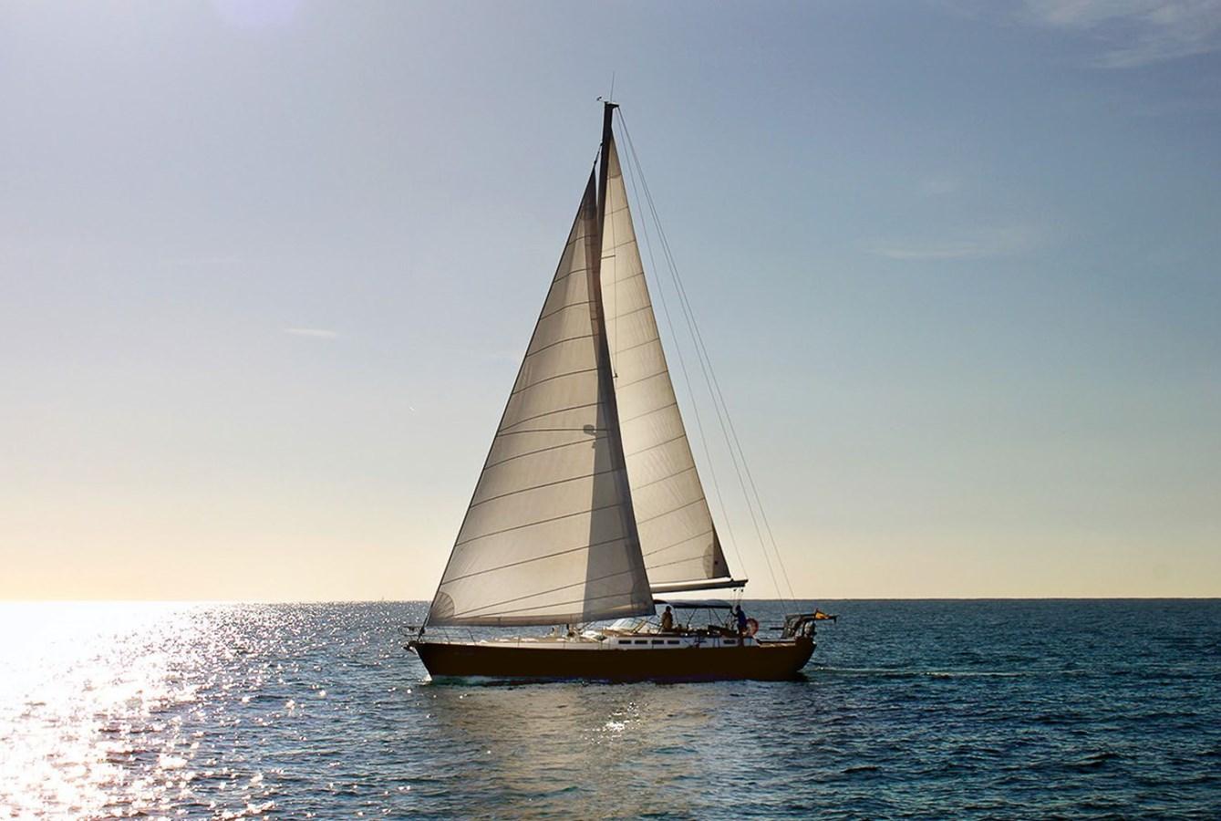Campeon_Page_1 2006 BENETEAU  Cruising Sailboat 2791981