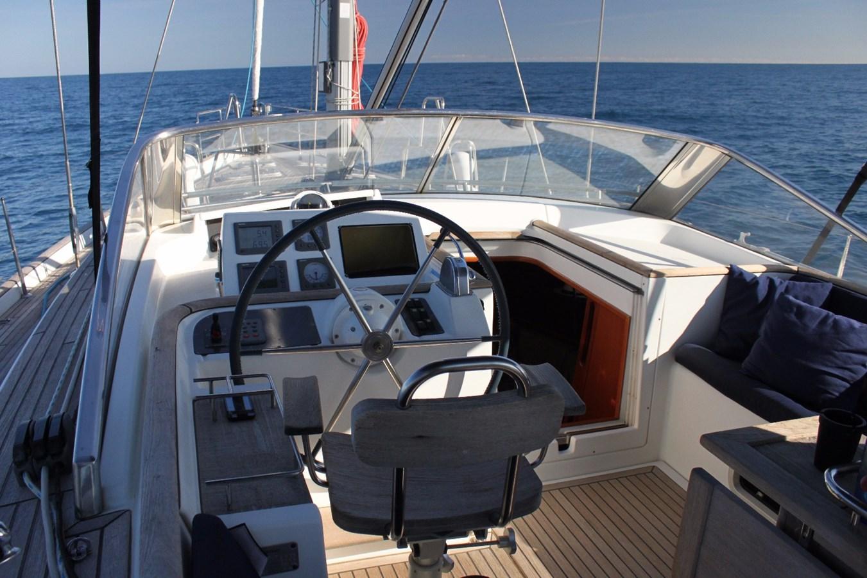 PHOTO-2019-03-13-17-26-01-1 2006 BENETEAU  Cruising Sailboat 2791993