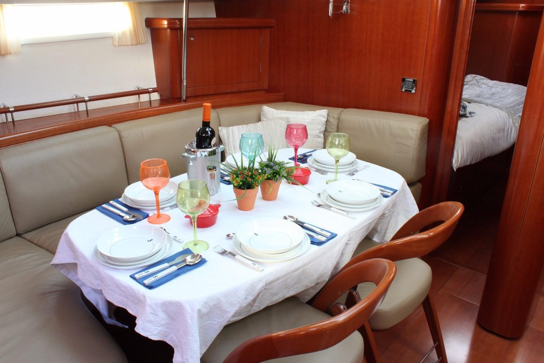 PHOTO-2019-03-13-17-26-03-3 2006 BENETEAU  Cruising Sailboat 2791999