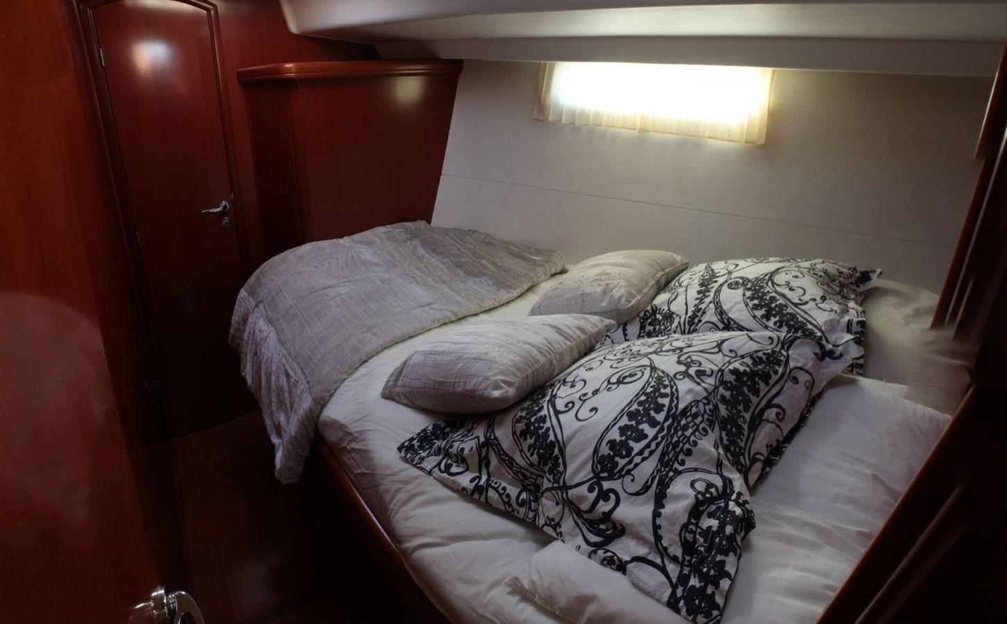 PHOTO-2019-03-13-17-26-03-4 2006 BENETEAU  Cruising Sailboat 2792000