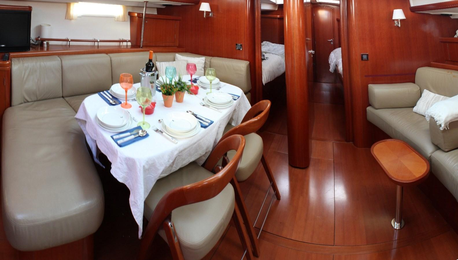 PHOTO-2019-03-13-17-26-03 2006 BENETEAU  Cruising Sailboat 2792001