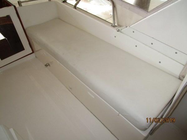 "21 2000 OCEAN ALEXANDER ""511 Classico"" Motor Yacht 2793613"