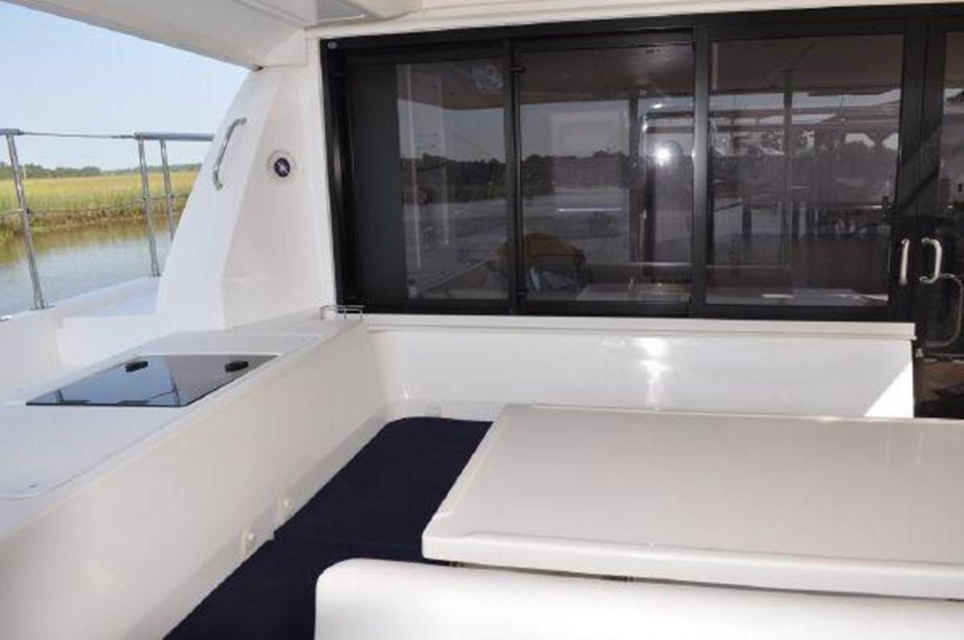 10 2016 LEOPARD  Motor Yacht 2793975