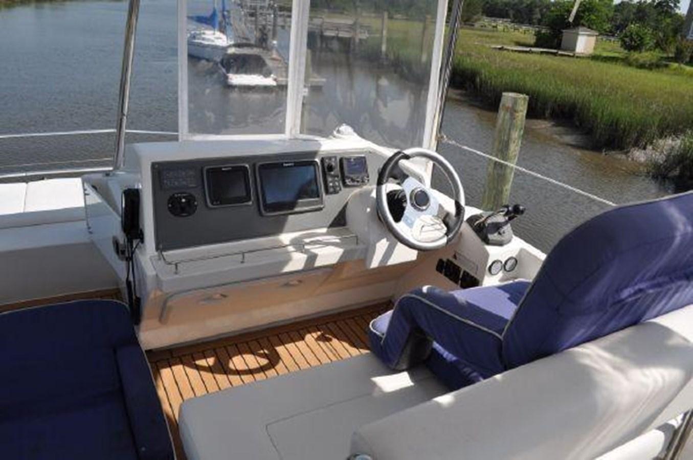 34 2016 LEOPARD  Motor Yacht 2794012