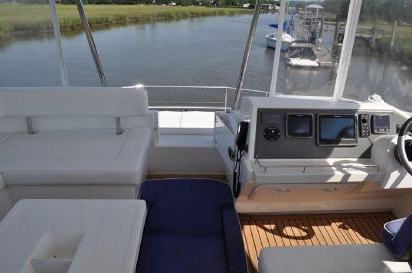 35 2016 LEOPARD  Motor Yacht 2794013