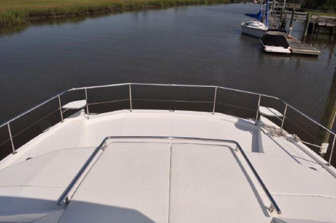 36 2016 LEOPARD  Motor Yacht 2794014