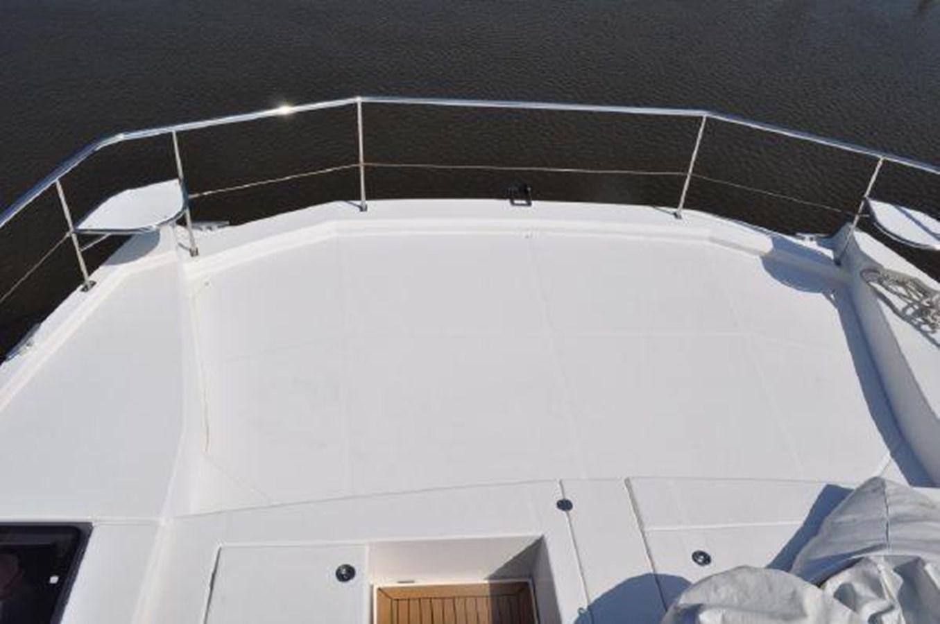 37 2016 LEOPARD  Motor Yacht 2794015