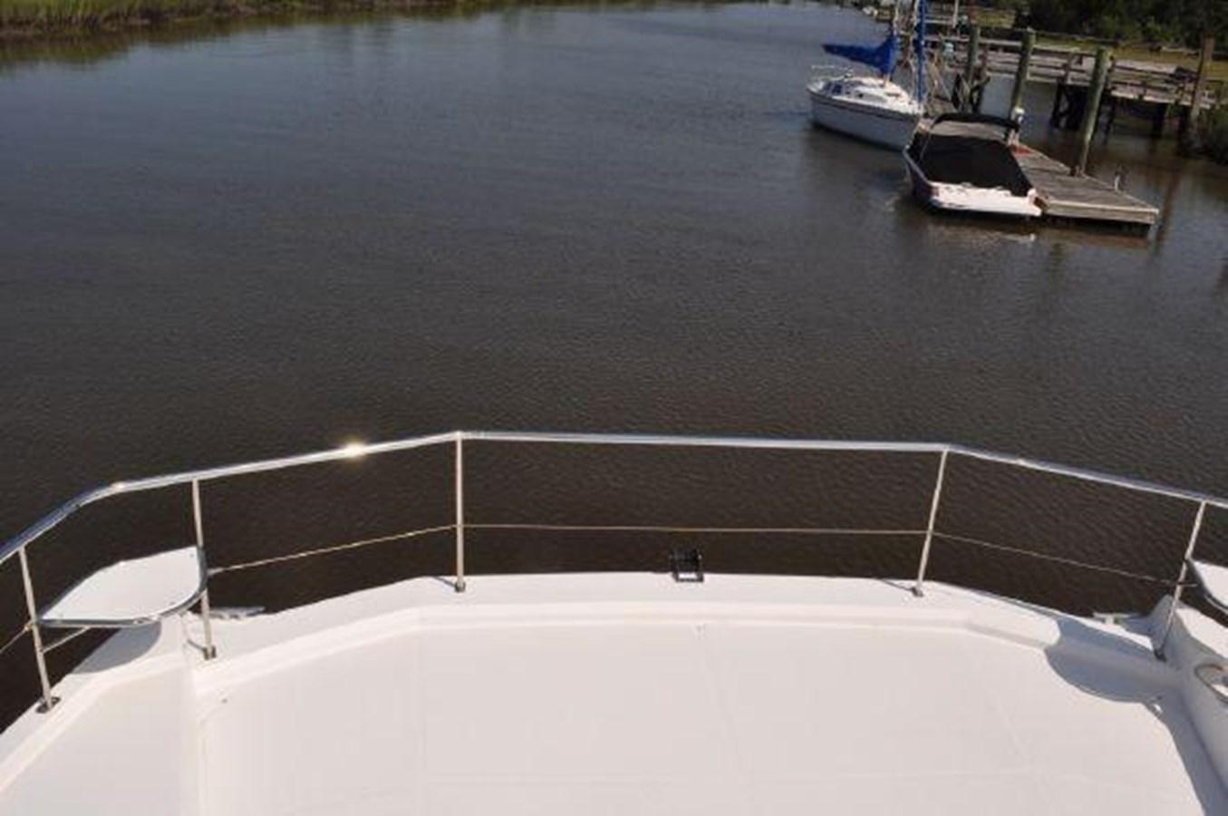 38 2016 LEOPARD  Motor Yacht 2794016