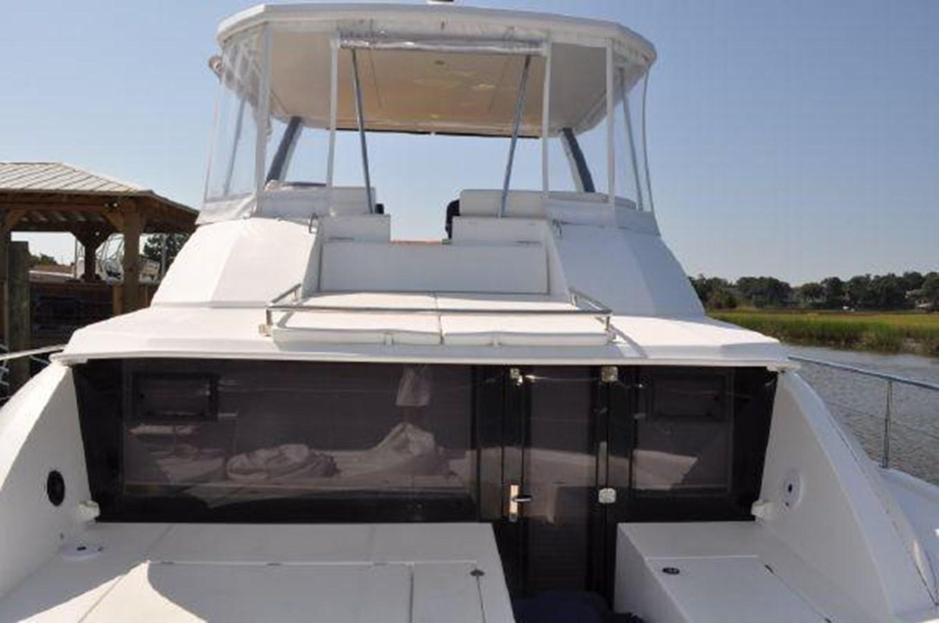 44 2016 LEOPARD  Motor Yacht 2794022
