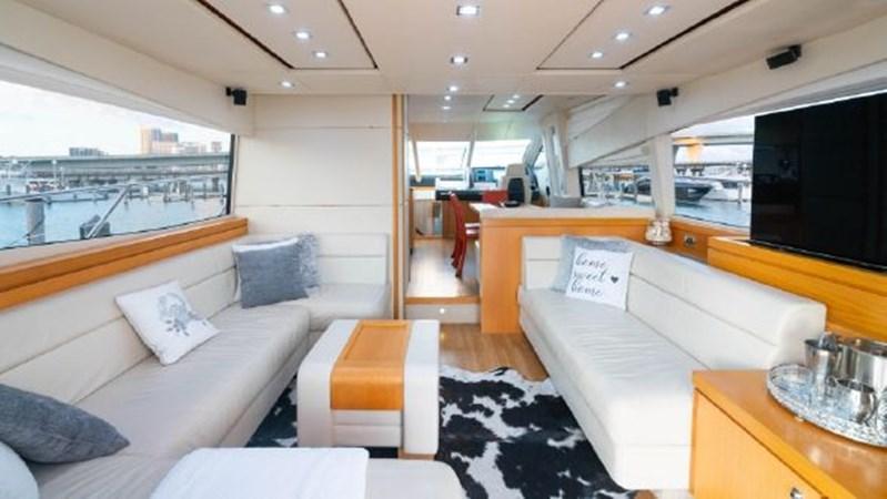 12 2011 SUNSEEKER Manhattan Motor Yacht 2795490